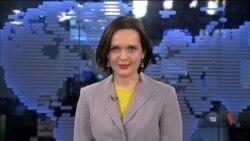 Час-Тайм. Трамп скасував зустріч з Путіним через Україну