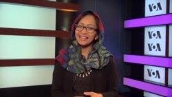 Liputan Ramadan VOA: Iftar Lintas Agama