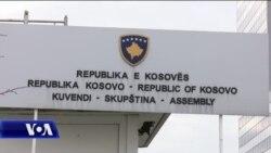 Kosovë, pasojat e zvarritjes së procesit të formimit të qeverisë