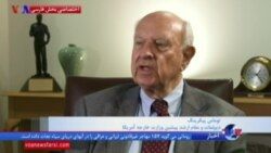 سفیر سابق آمریکا در سازمان ملل: پایبندی ایران به برجام تایید نشود، نتایج ناخوشایندی خواهد داشت
