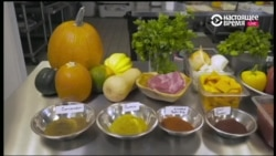 Техасский чили с тыквой – готовим традиционное американское блюдо