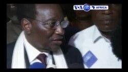 Manchetes Africanas 3 Janeiro 2019: Africa com os olhs na RDC
