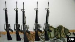 Способна ли Москва отказаться от поставок оружия Сирии?