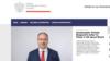 Лист посла Жеґоцького був поширений через офіційні джерела в інтернеті включно з вебсайтом посольства