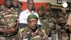 مرزهای نیجر دوباره گشوده شد