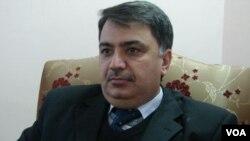 دکتۆر یوسف گۆران