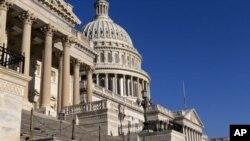 کانگرس ایالات متحده