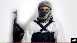 El grupo radical Estado Islámico utiliza las redes sociales para atraer a nuevos combatientes de todas partes del mundo.