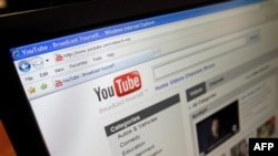 Chính phủ Australia chuyển sang sử dụng kênh truyền thông Youtube trong nỗ lực mới nhất nhằm đối phó với tình trạng buôn người