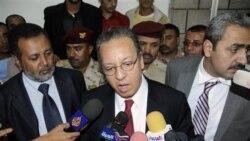 نگرانی سازمان ملل از اوضاع يمن