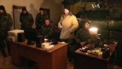 Фільми про цю війну, ще дивитимуться у Гаазі - заступник посла України у США. Відео