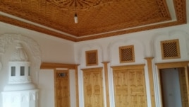 Shtëpia e Kadaresë gati për vizitorët