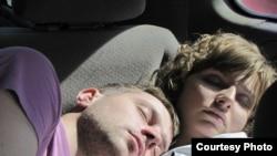 Good sleep helps the brain.