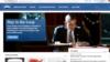Hackers atacan red de la Casa Blanca