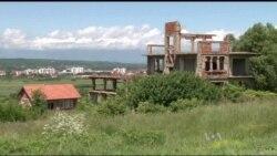 Kosovo: Sve učestaliji napadi na Srbe povratnike