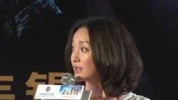 焦点对话:中国元素大增,好莱坞重心东移?