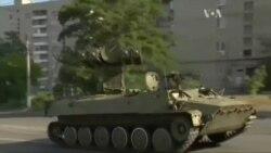 Щоб знешкодити техніку сепаратистів потрібна надточна зброя НАТО - експерт