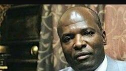 UNITA pede demissão do governador da Lunda Norte - 2:20