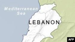 Các vụ nổ súng ác liệt diễn ra tại các ngôi làng gần biên giới giữa Syria với Li Băng