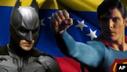 En las elecciones presidenciales de Venezuela que tendrán lugar el 7 de octubre, se prevé que votarán 19 millones 89 mil 512 personas.