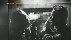 SHORT VIDEO: Ծխախոտի արտադրության՝ ԱՄՆ-ի ամենախոշոր կենտրոնը