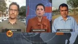 جرنلسٹ پروٹیکشن بل: صحافیوں کو کتنا تحفظ حاصل ہو گا؟