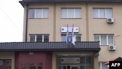 Kosovë: EULEX-i arreston 4 persona për vrasje