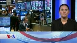 ABD'de Ekonomik Büyümeyle İlgili Kaygılar