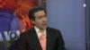 """EE.UU. a Maduro: """"Emplearemos todas las herramientas para luchar contra la corrupción"""""""