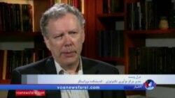 نتایج دو مطالعه از اثرات نامطلوب سانسور اینترنت در کشورهایی مثل ایران