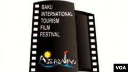 Bakıda II Bakı Beynəlxalq Turizm Filmləri Festivalı keçiriləcək