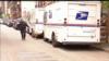 美國拘捕一名與12個郵包炸彈有關的嫌疑人