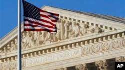 美國最高法院裁決 人類基因不屬於專利.