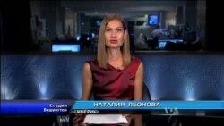 Студія Вашингтон: Джеред Кушнер заперечив на слуханнях в Сенаті будь-яку змову в Росією під час передвиборчої кампанії