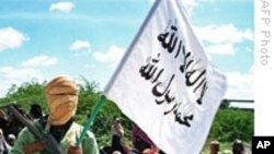 Al-Shabab Excavates Grave of Prominent Sufi Cleric