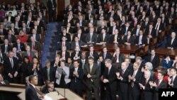 Respublikachilar: Amerika pul sarflashni bas qilmasa, bankrot bo'ladi