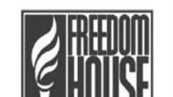 خانه آزادی: زنان در خاورمیانه و شمال آفریقا ازحقوق بیشتری برخوردار می شوند