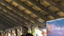 Bakeli mibeko 338 balaki kotikala nsima na Kabila na Kingakati [TOTALA]