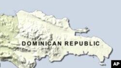 جمہوریہ ڈومینیکن : انتخابات میں تشدد ، پانچ افراد ہلاک
