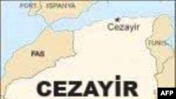 Cezayir'de Askeri Akademiye Düzenlenen Saldırıyı El Kaide Üstlendi