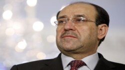 جلسه ويژه پارلمان عراق برای رسيدگی به اجازه نامزدی ۵۰۰ همکار سابق حزب بعث، لغو شد