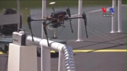 As Drones Explode in Popularity, Potential Benefits And Dangers Emerge