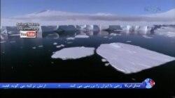 تغییرات آب و هوایی جدی است؛ سطح آب دریاها باز هم بالا می آید