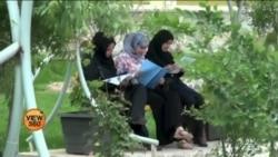 کیا افغانستان میں قابل افراد کے فقدان کا اندیشہ ہے؟