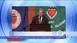 قانونگذاران دموکرات بیشتری حمایت از توافق اتمی با ایران را اعلام کردند