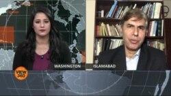 انسانی حقوق کی امریکی رپورٹ پر پاکستان اور بھارت کیا کہہ رہے ہیں؟