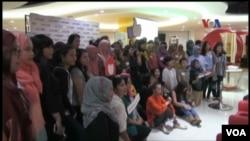 Girls in Tech Jakarta