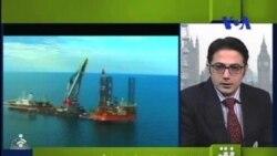 ایران و ترکمنستان: شریک یا رقیب