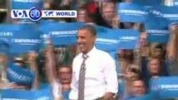 60초로 보는 세계 - 2012.11.2