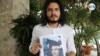 Nicaragua: jóvenes reiteran demandas a tres años de protestas contra el gobierno